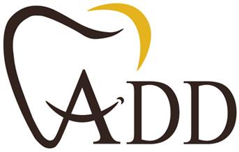 The Center for Advanced Dental Disciplines